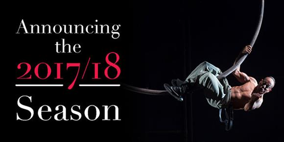 1718-email-season-announce6