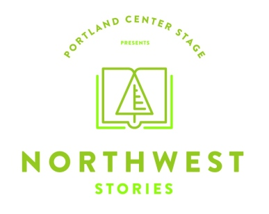 NW-stories-logo