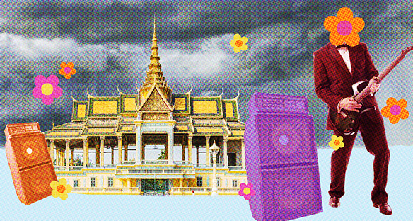 cambodian_584x312